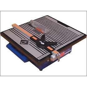 Vitrex Power Pro 750