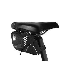 Altura Speed Seatpack M
