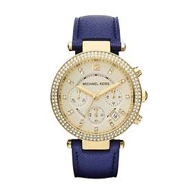 e48e4c66b9c5 Find the best price on Michael Kors MK2280