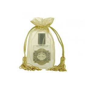 Annick Goutal Musc Nomade edp 15ml