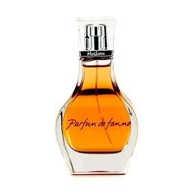 Montana Parfum de Femme edt 100ml