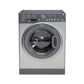 Hotpoint WDAL 9640 G (Grey)