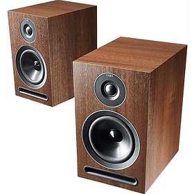 Acoustic Energy AE 101