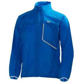 Helly Hansen Speed Jacket (Men's)