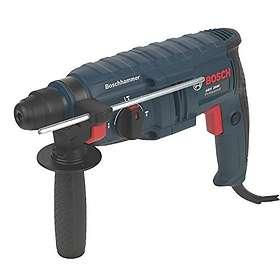 Bosch GBH 2000
