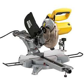 Best Tools SMS210CW