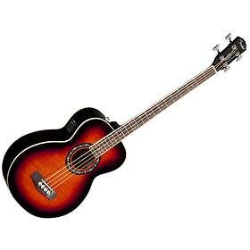 Fender T-Bucket Bass E (E)