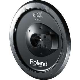 Roland CY-14C-MG