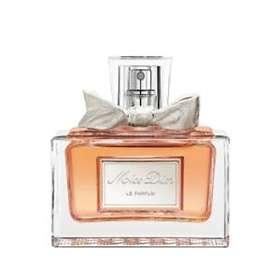 Dior Miss Dior Le Parfum 75ml