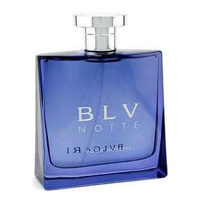 BVLGARI BLV Notte Pour Homme edt 100ml
