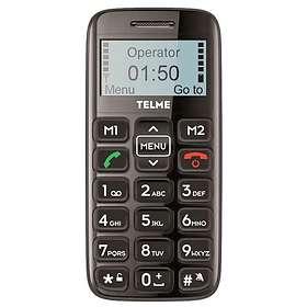 Telme C140