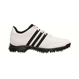 adidas golf homme