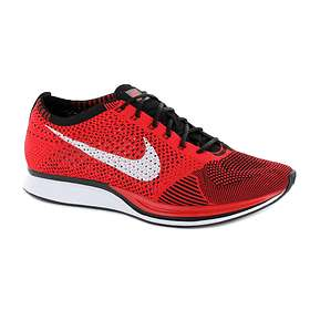 332700e871ac8 Find the best price on Nike Flyknit Racer (Unisex)