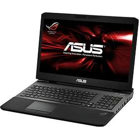 Drivers for Asus G55VW Notebook Wireless Console3