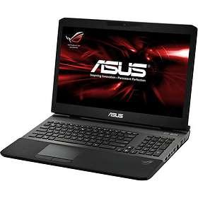 Asus G55VW Notebook Wireless Console3 Treiber Windows 10