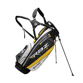 Taylormade Rbz Stage 2 Carry Stand Bag