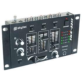 Skytec STM-2211