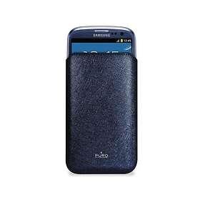 Puro Slim Essential Case for Samsung Galaxy S III
