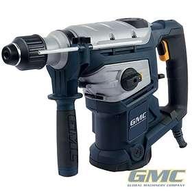 GMC Tools MRHD1500CF