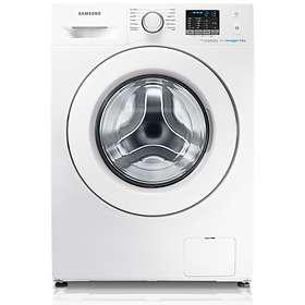 Samsung WF80F5E0W2W (Blanc)