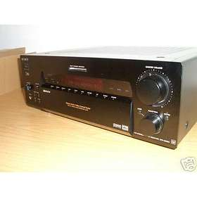 Sony STR-DB930