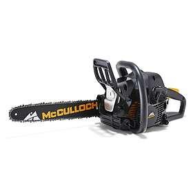 McCulloch CS330