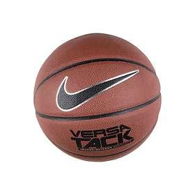Nike Versa Tack