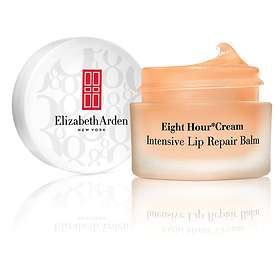 Elizabeth Arden Eight Hour Cream Intensive Lip Repair Pot 15ml