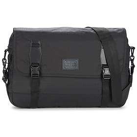 ac54f11b8007c Find the best price on Burton Flint Messenger Bag