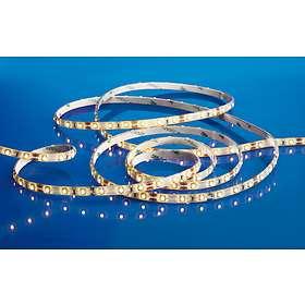 Airam LED Strip Ljusband 3000K 12V 4,8W/m (3m)
