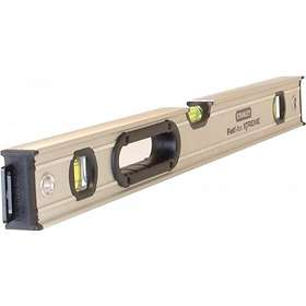 Stanley Tools FatMax XL Box Beam Spirit 2000mm
