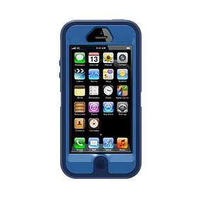Find the best price on Otterbox Defender Case for iPhone 5 5s SE ... f1ea6262ec75