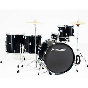 Ludwig Accent LC17611