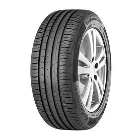 Continental ContiPremiumContact 5 215/55 R 17 94W