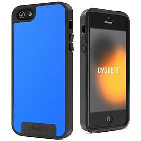 Cygnett Apollo for iPhone 5/5s/SE