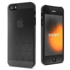 Cygnett Polygon for iPhone 5/5s/SE