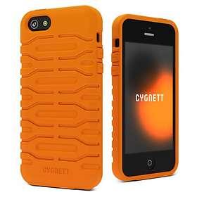 Cygnett Bulldozer for iPhone 5/5s/SE