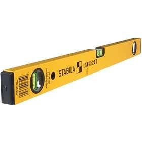 Stabila 70-2 1800mm