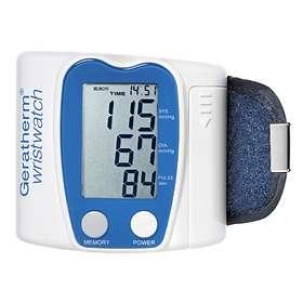 Geratherm Wristwatch KP-6130