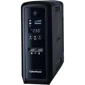 CyberPower PFC Sinewave CP1500EPFCLCD