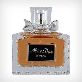 Dior Miss Le Parfum 70ml