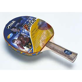 Raquettes De Tennis De Table Comparaison De Prix Trouver Les