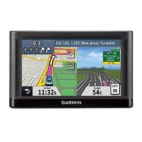 Garmin Drive 52 MT (Europa)