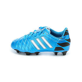 Adidas 11Questra TRX FG 2014 (Jr)