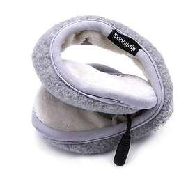 Skinnydip Fleece Earmuff