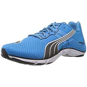 75724559a74 Find the best price on Adidas Energy Bounce (Men s)