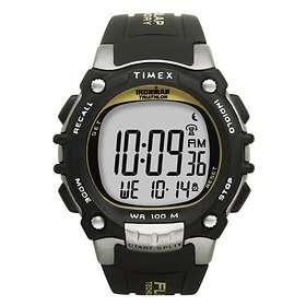 Timex Ironman 100-Lap T5E231