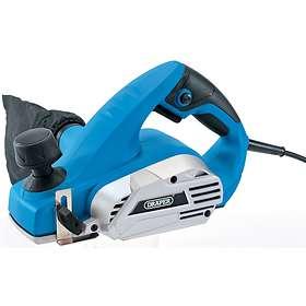 Draper Tools 20513