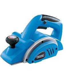 Draper Tools 23037