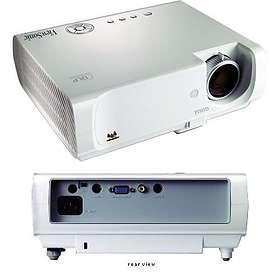 ViewSonic PJ503D